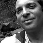 Adam Skolnick