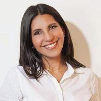 Cristina Quiñones