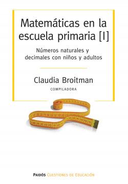libro de claudia broitman