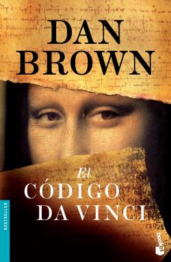 El código Da Vinci - Dan Brown | Planeta de Libros