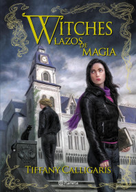 Witches 1