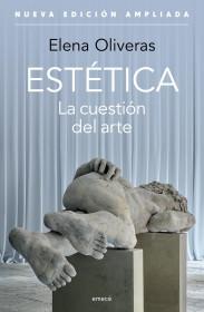 Estética. La cuestión del arte