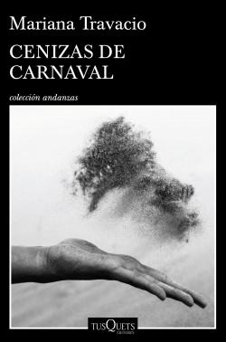 Cenizas de carnaval