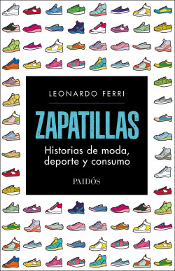 Leonardo Zapatillas Zapatillas FerriPlaneta Leonardo Libros De ZuPiXk