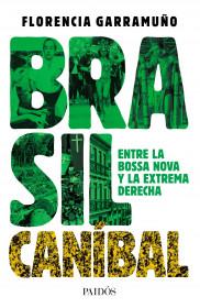 Brasil caníbal