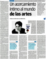 840_1_Todo_lo_que_necesitas_saber_sobre_arte_argentino._Tiempo_argentino._09.02.2015.jpg