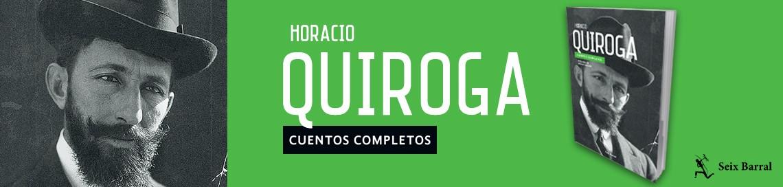 839_1_1140x272_HoracioQuiroga.jpg