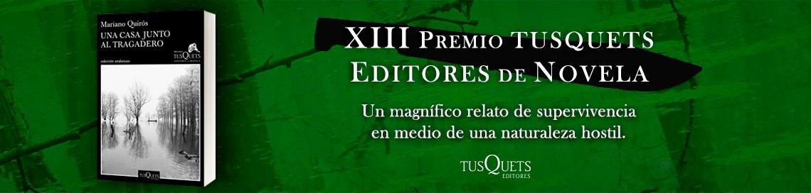 846_1_1140x272_Premio.jpg