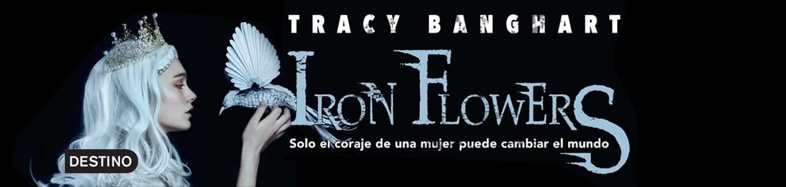 1126_1_IRON_FLOWERS_1140x272.jpg