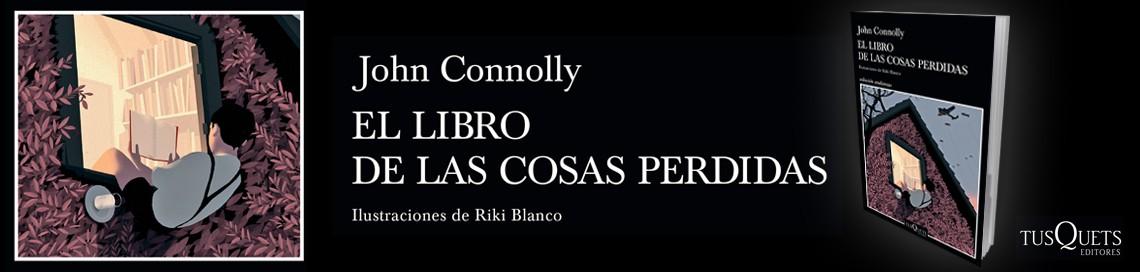 1131_1_EL_LIBRO_DE_LAS_COSAS_PERDIDAS_1140x272.jpg