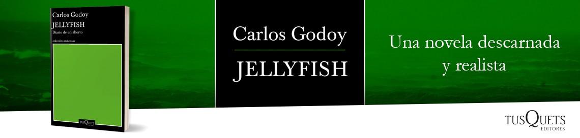 1181_1_1140x272_Jellyfish.jpg