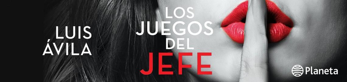 1218_1_1140x272_LOS_JUEGOS_DEL_JEFE.jpg