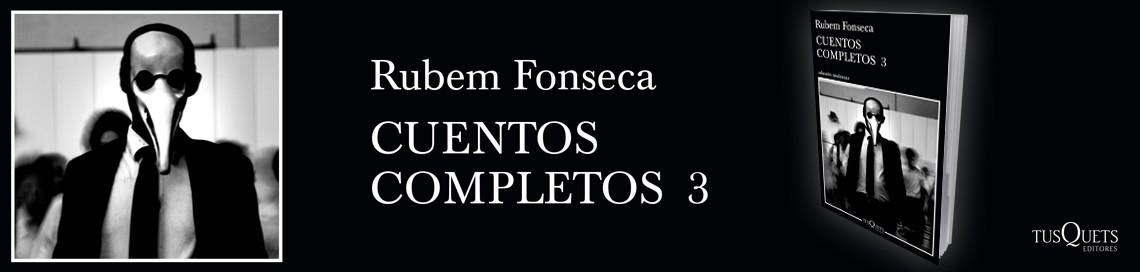 1225_1_1140x272_CUENTOS_COMPLETOS.jpg